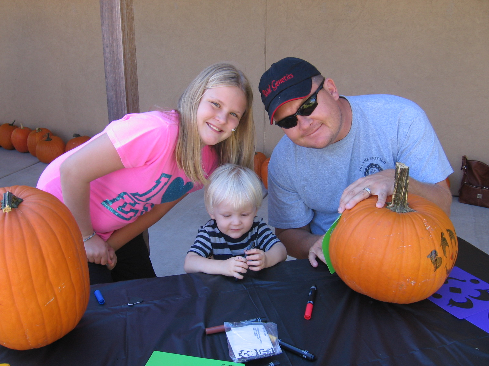 Pumpkin_Decorating_Booth_001
