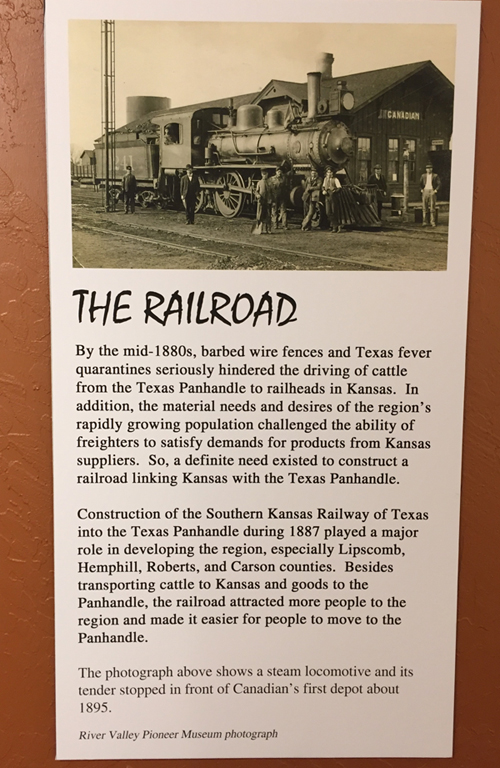 Railroad_text_panel
