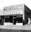 THE_FAIR_STORE-1921_intropic