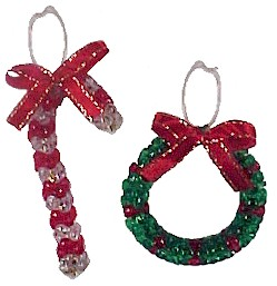 TRI-BEAD_ORNAMENTS