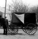 charles_stickley_hearse_intropic