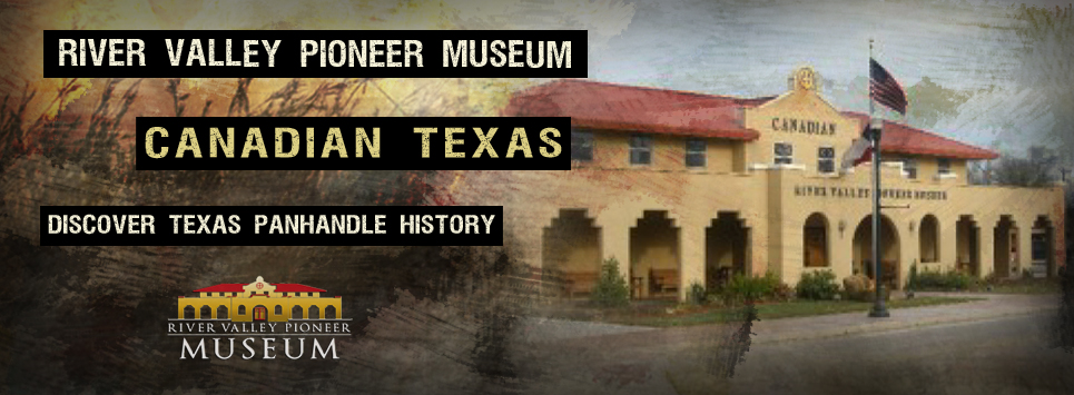 Museum Homepage Banner